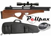Carbine Crusader .22 Full Kit - Spring Sale!