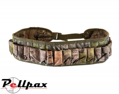 Cartridge Belt By Jack Pyke