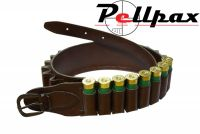 Bisley Basic Cartridge Belt