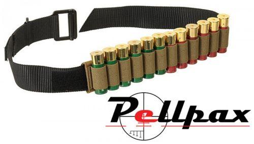 CCCP 12 Shotgun Shell Belt Holder