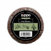 Zippo Cedar Puck