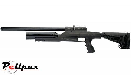 Webley En4cer PCP - .177 Air Rifle