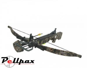 Chase Star 150lbs Recurve Crossbow