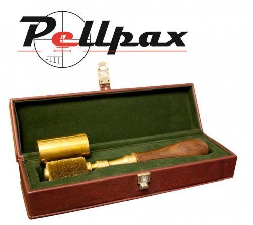 Bisley Shotgun Chamber Brush