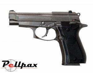 Cheetah M84 - Gas 6mm Airsoft