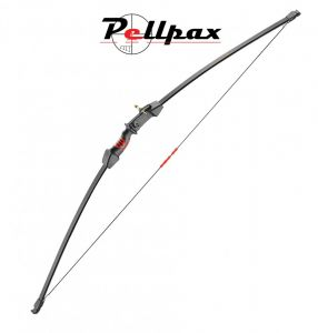 EK Archery Chameleon Youth Recurve Bow