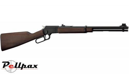 Chiappa LA322 Carbine Take Down - .22LR