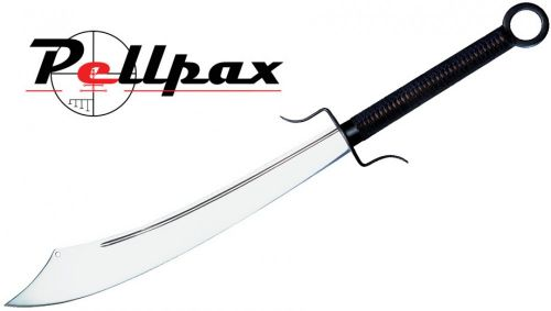 Cold Steel Chinese War Sword