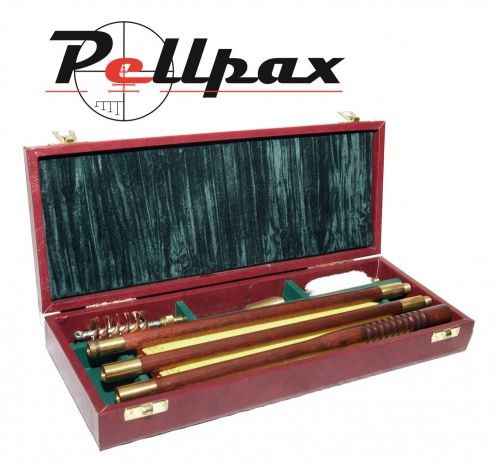 Parker Hale Classic Kit