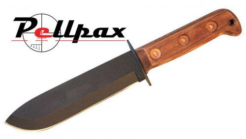 Classic British Army Knife - Multicam