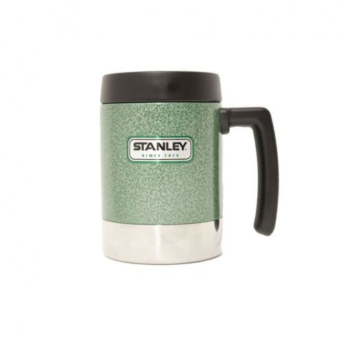 Classic Camp Mug 0.53l by Stanley