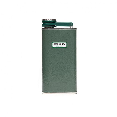 Classic Pocket Flask 0.23l by Stanley