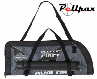 Avalon Classic First Recurve Case
