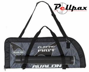 Avalon Classic First Recurve Case