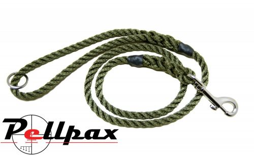 Bisley Clip Ring Lead