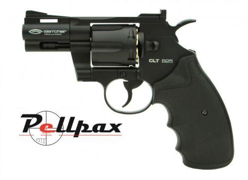 Gletcher CLT B25 - 4.5mm BB