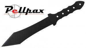 "Cold Steel Gladius Thrower Knife - 8.25"" Blade"
