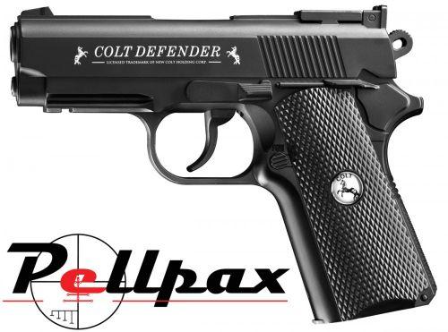 Colt Defender - 4.5mm BB