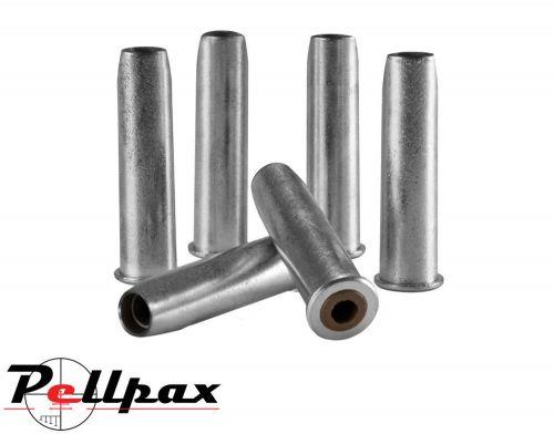 Colt Peacemaker SAA Spare Pellet Shells