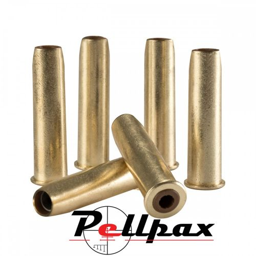 Colt Peacemaker SAA Spare Shells