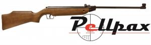 Cometa 100 Air Rifle .177