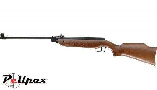 Cometa 100 Air Rifle .22