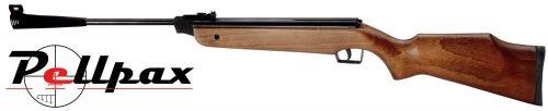 Cometa 220 .22 Air Rifle