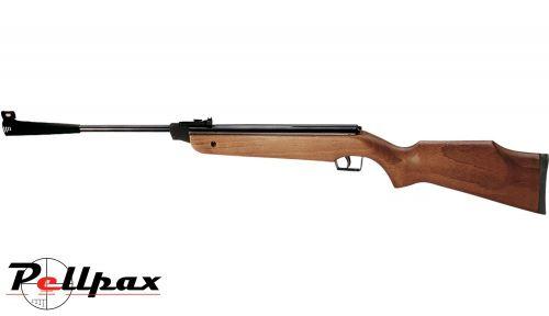 Cometa 220 - .177 Air Rifle
