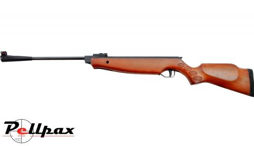 Cometa 300 Air Rifle - .177