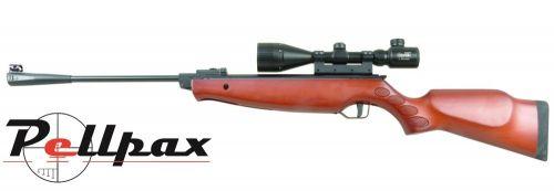 Cometa 300 Air Rifle (.22)