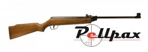 Cometa 50 Air Rifle .22