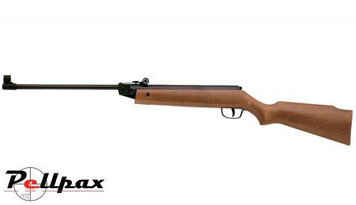 Cometa 50 Air Rifle .22