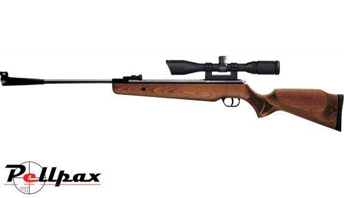 Cometa Fenix 400 - .177 Air Rifle
