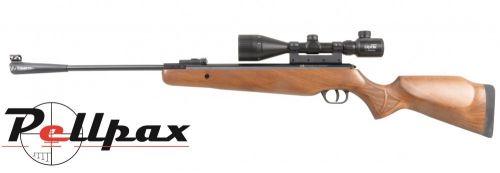 Cometa Fenix 400 Air Rifle (.177)