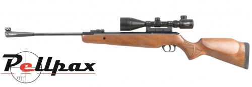 Cometa Fenix 400 Air Rifle (.22)