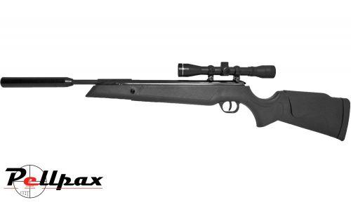 Cometa Fenix 400 Galaxy Carbine - .22