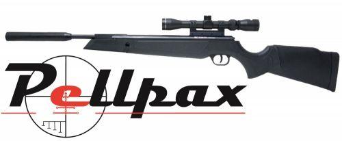 Cometa Fenix 400 Galaxy Carbine .22