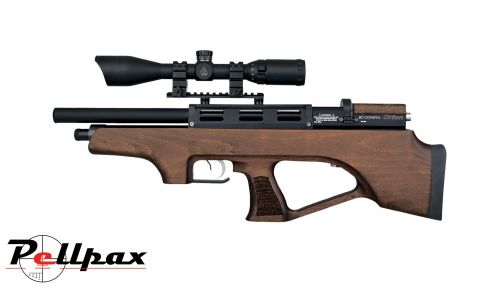 Cometa Orion Mini Bullpup - .22 Air Rifle