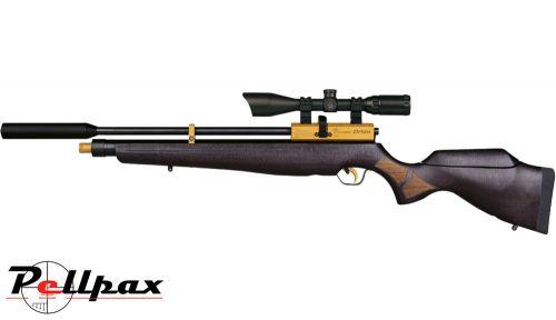 Cometa Orion Gold - .177 Air Rifle