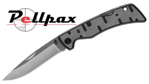 Gerber Commuter Folding Pocket Knife