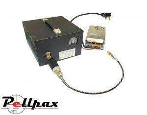 K30 Portable Compressor