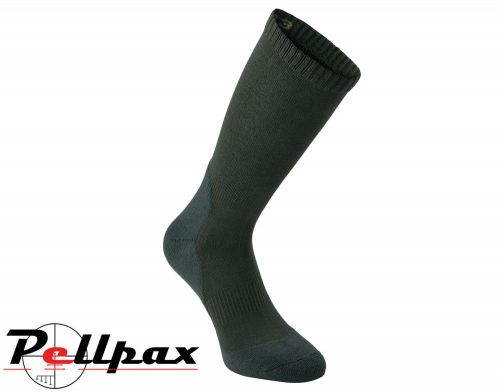 Cool Max Socks 2-Pack By Deerhunter