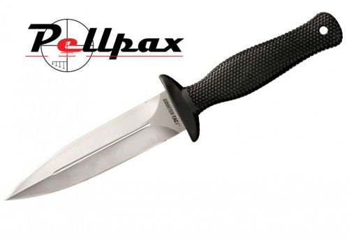 Cold Steel Counter TAC