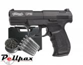 Walther CP99 Operations Kit - .177 Pellet Air Pistol