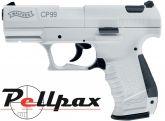 Walther CP99 Snowstar - .177 Pellet