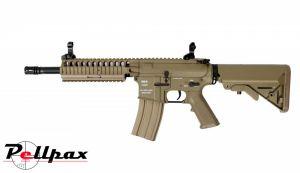 Classic Army M4 CQB CA4A1 EC2 AEG - 6mm Airsoft