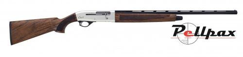 Armsan CRE8 Grade 2.5 Walnut - 28G