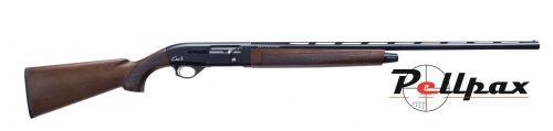 Armsan CRE8 Wood - 28G