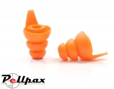 Crescendo Impact Ear Plugs