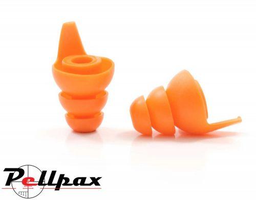 Crescendo Impact Ear Plugs